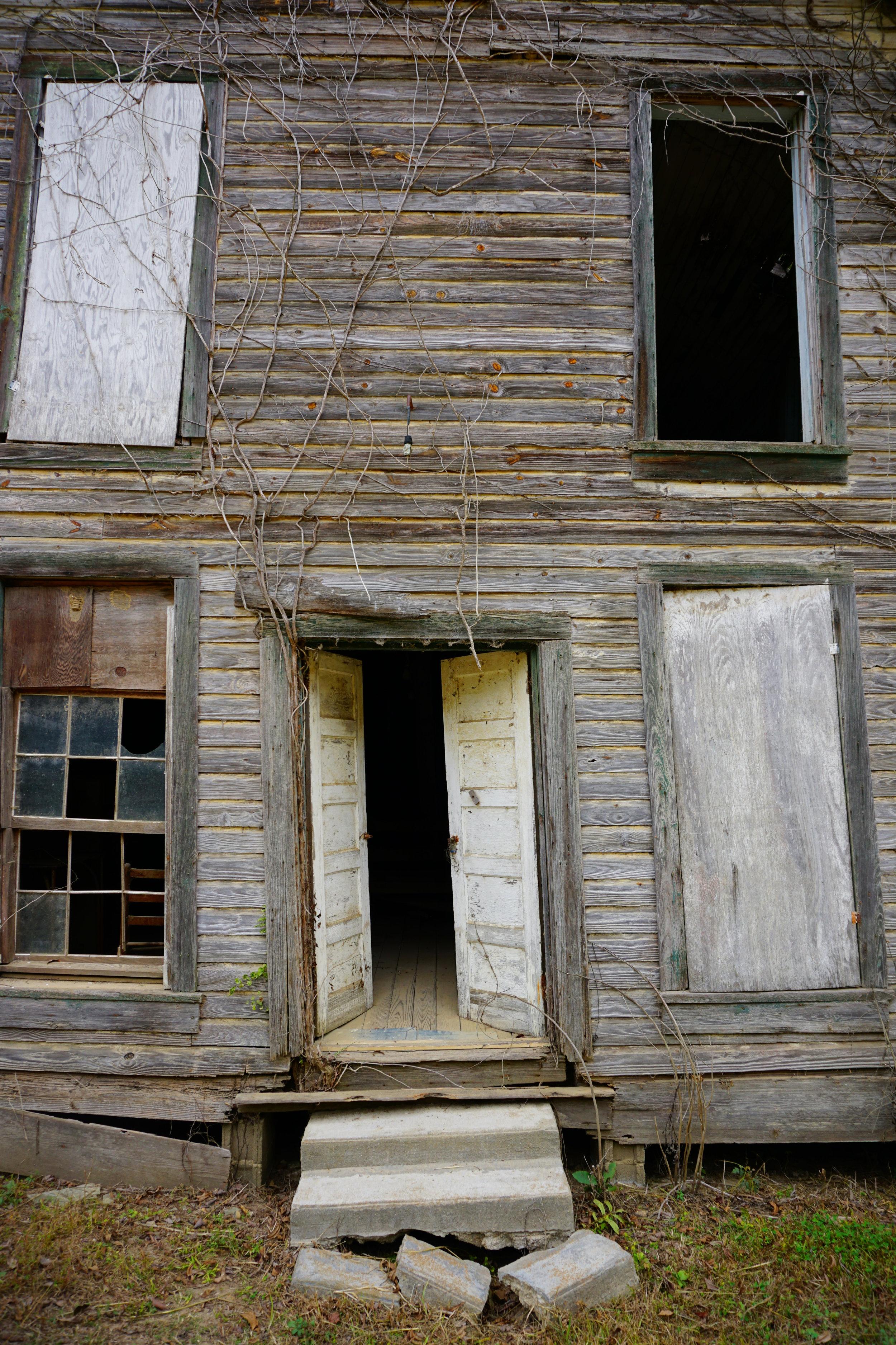 Rodney Masonic Lodge -