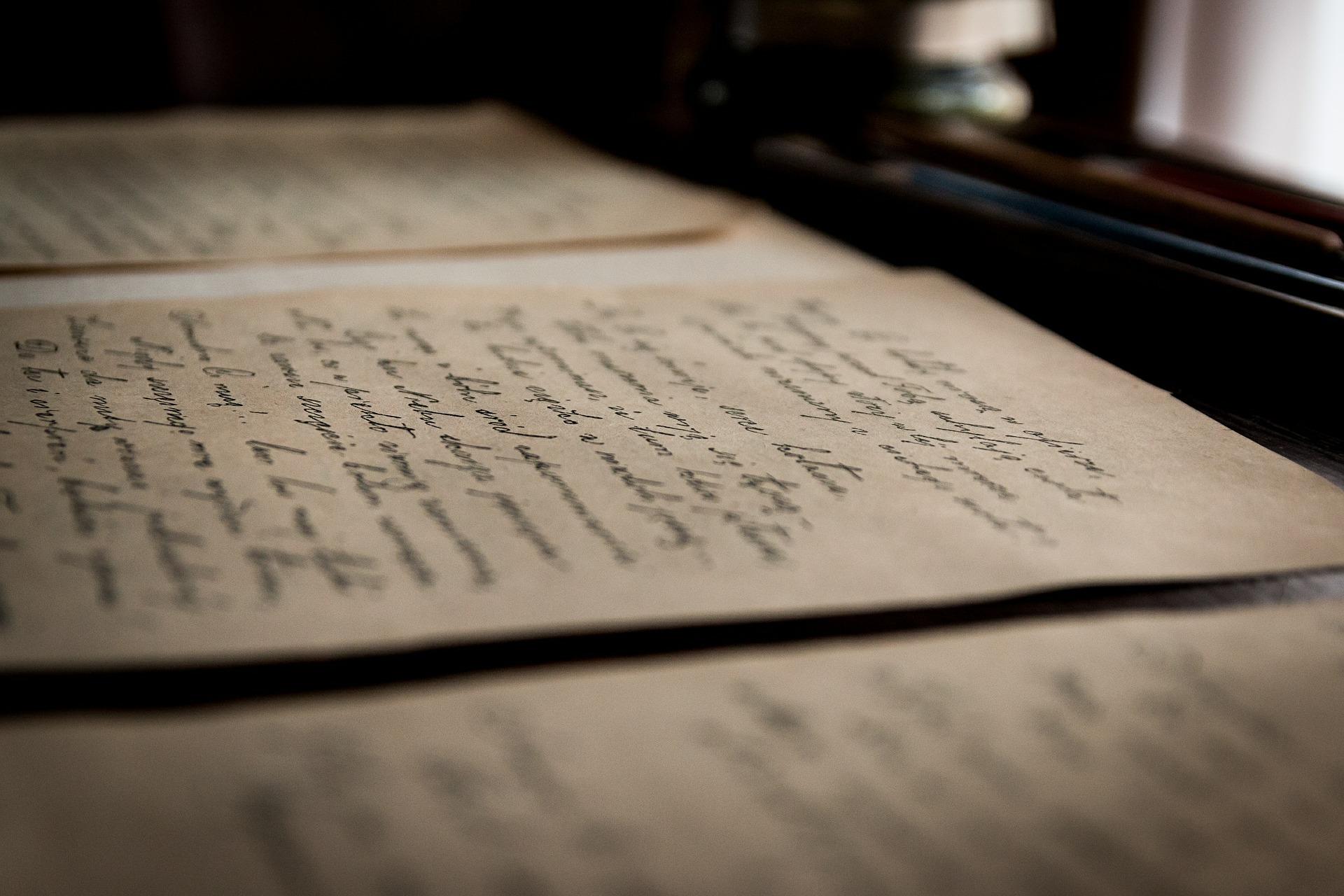 Document Stewardship -