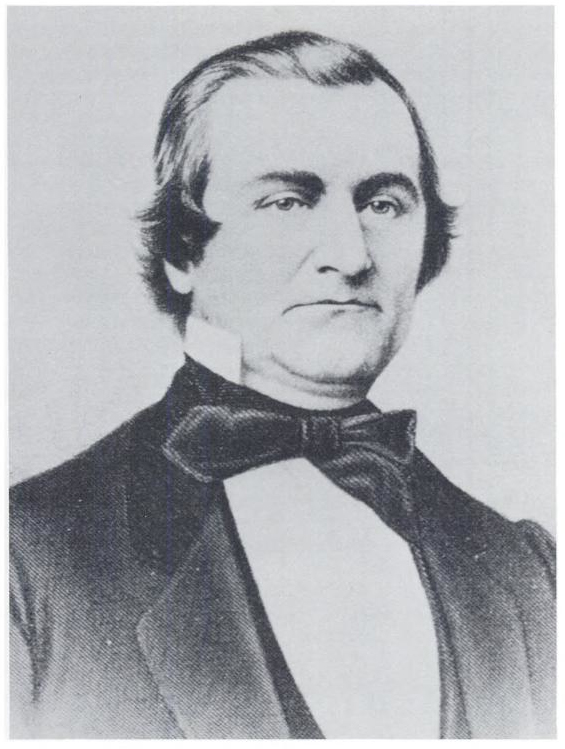 William Lowndes Yancey
