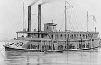MS Rodney Orig USS_Rattler_1862.jpg