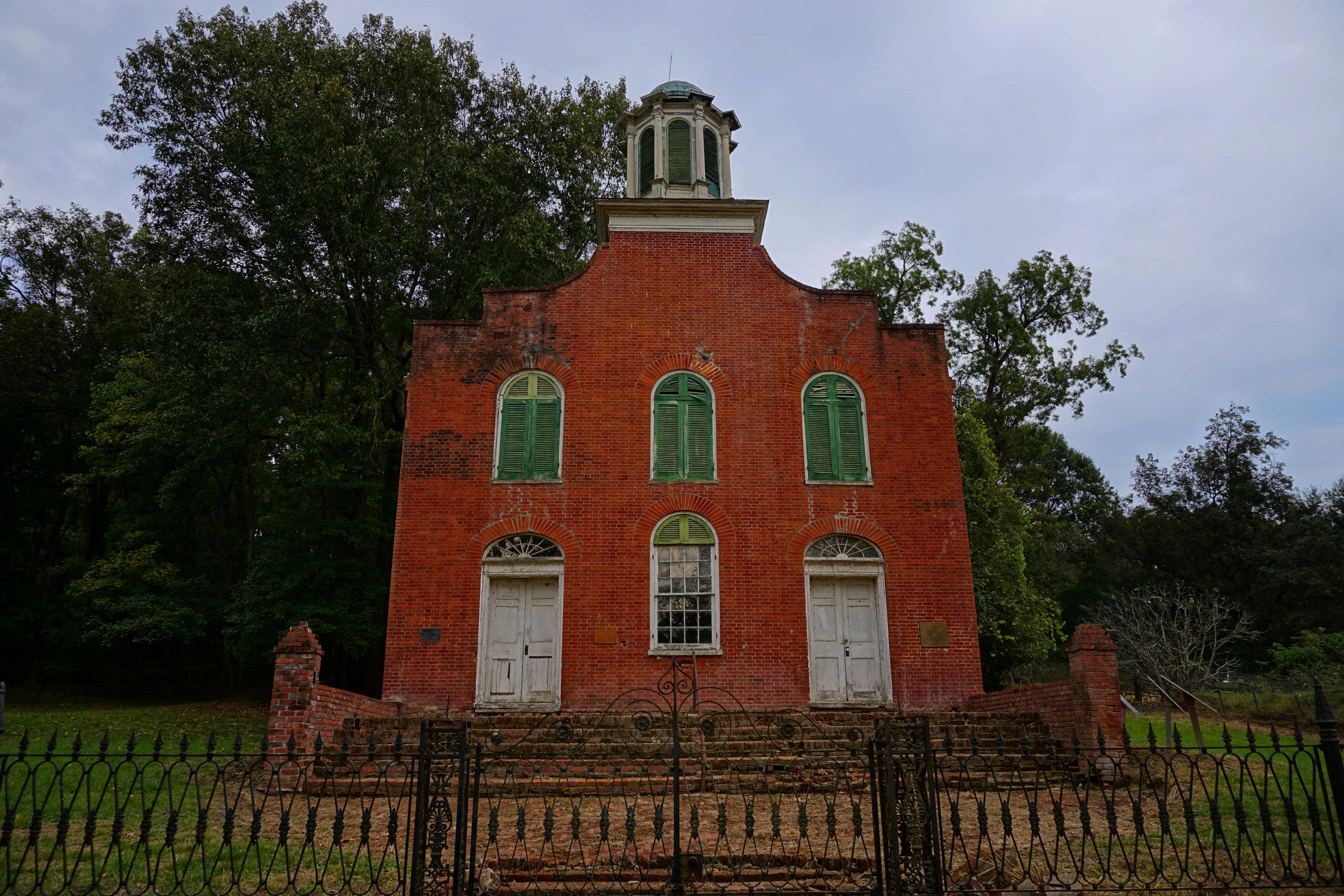 rodney presbyterian14.jpg