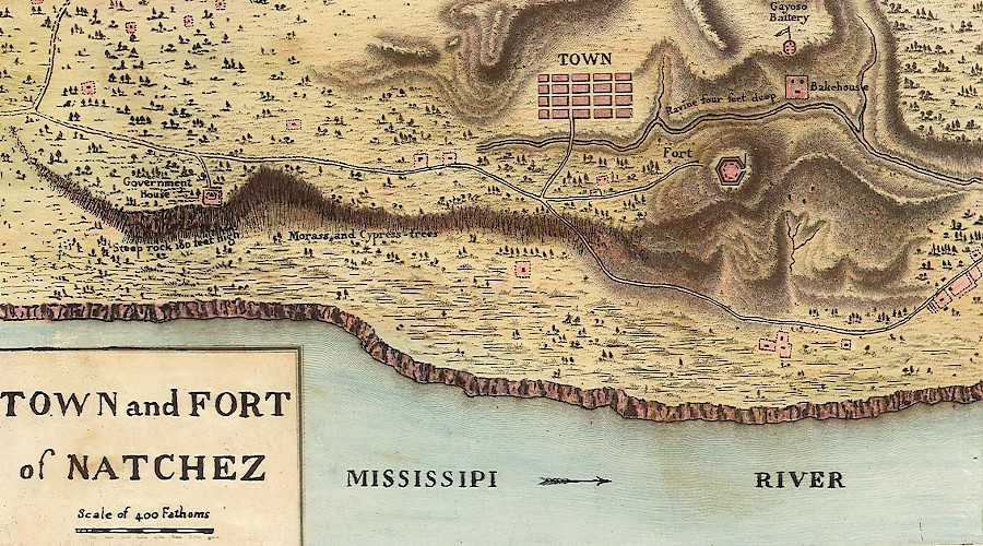 MS natchez ORIG fort and town map.jpg