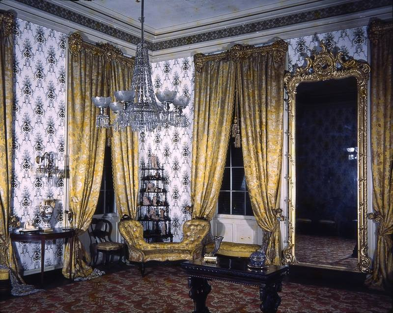 MS Arlington ORIG interior parlor w curtains.jpg