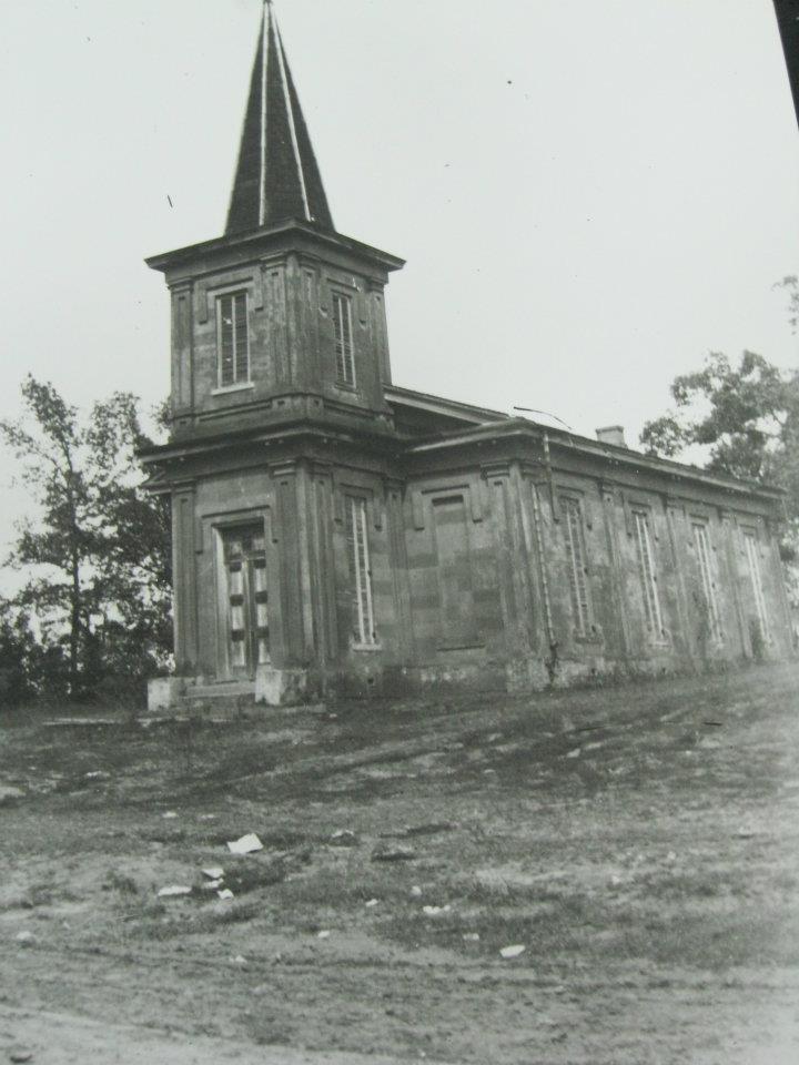 MS Orig Bethel Church.jpg