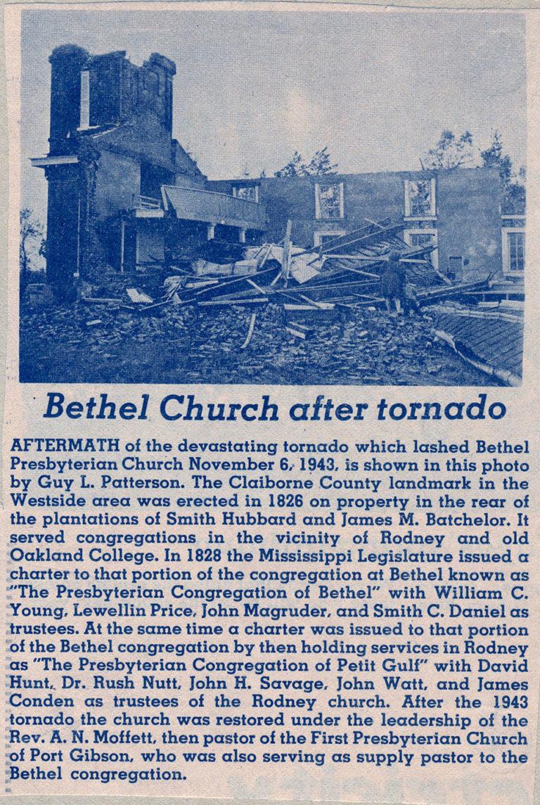 MS ORIG Bethel-after-tornado.jpg