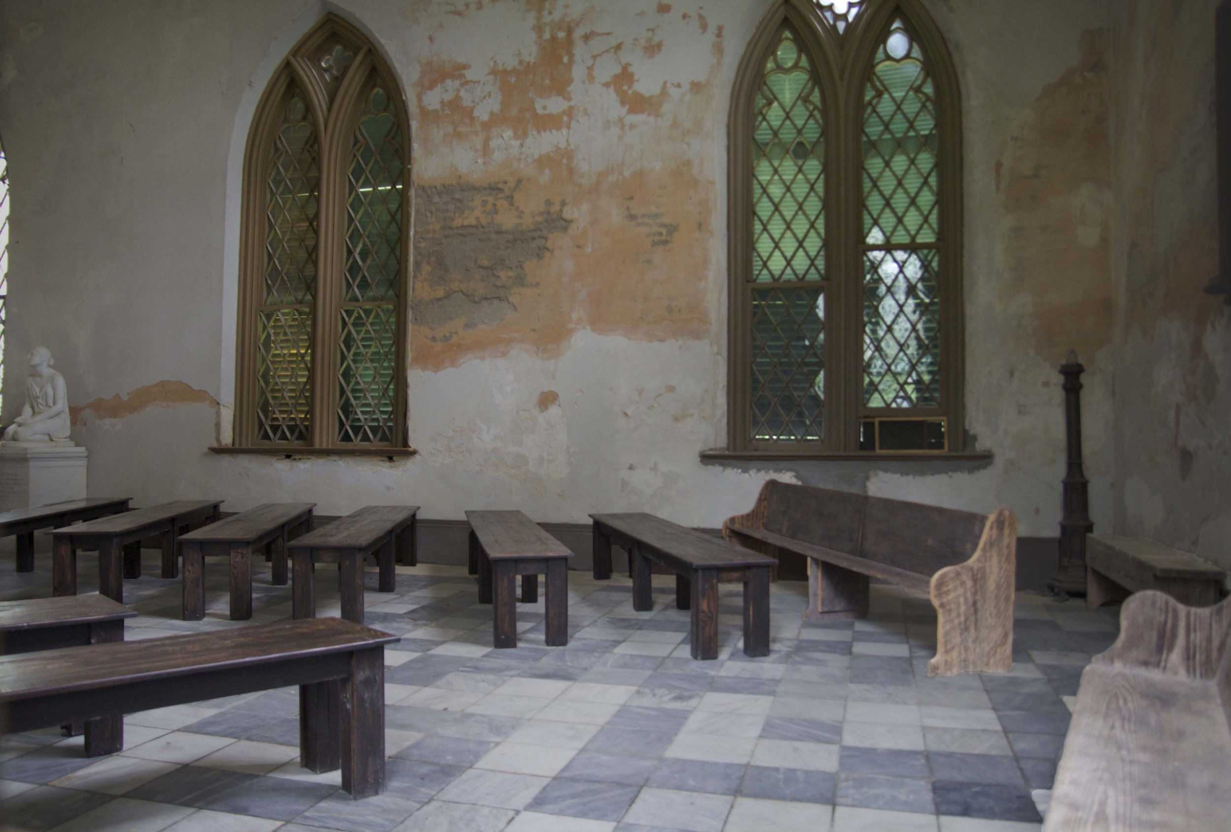 MS- St. Mary's Episcopal3.jpg