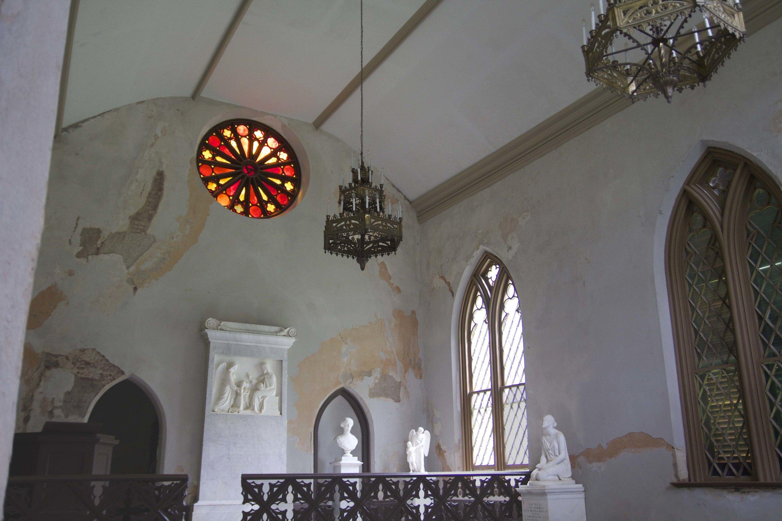 MS- St. Mary's Episcopal4.jpg