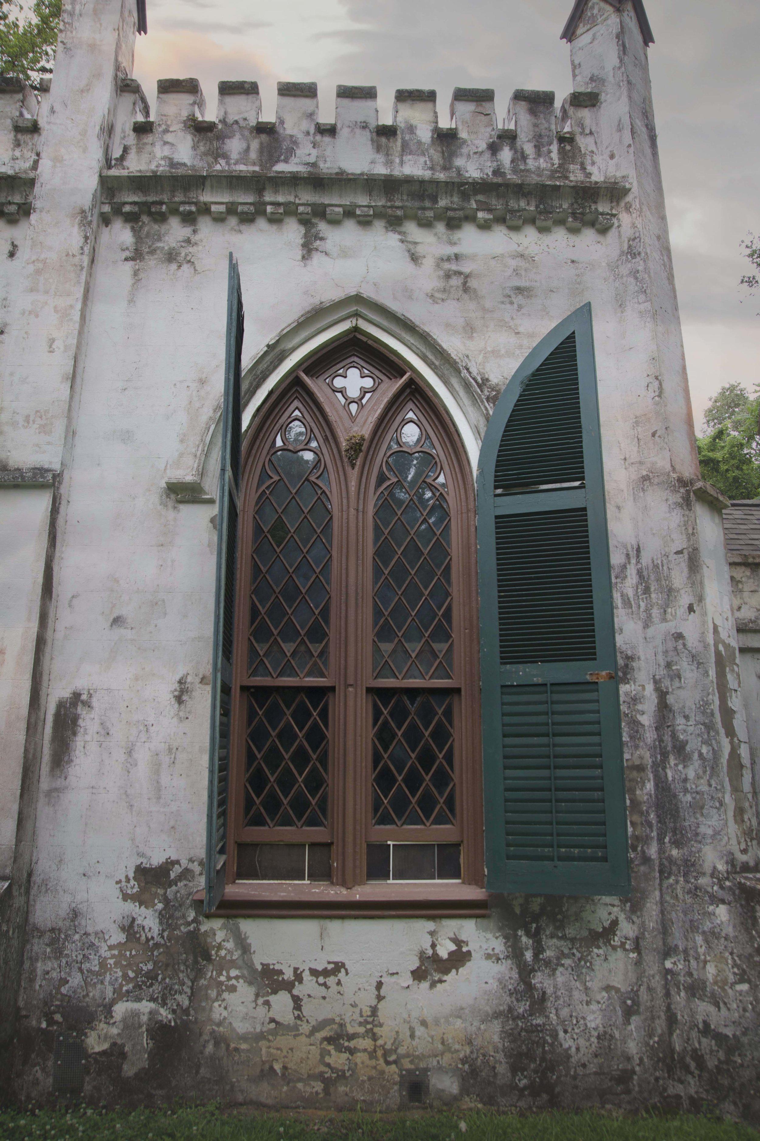 MS- St. Mary's Episcopal2.jpg
