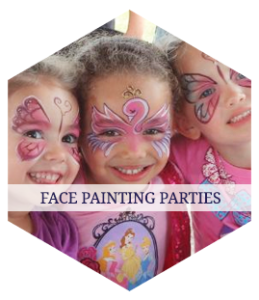 face-painting-parties-259x300.png