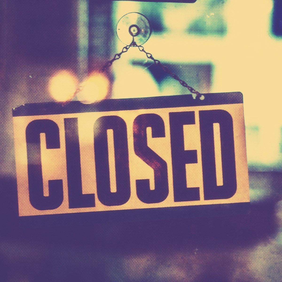 closed-sign-hd-wallpaper.jpg