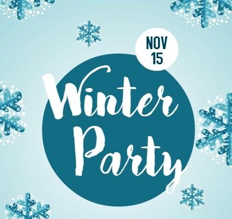 winter-party---poster-template-3bb108e498add23666e1bd17efde568e_screen.jpg