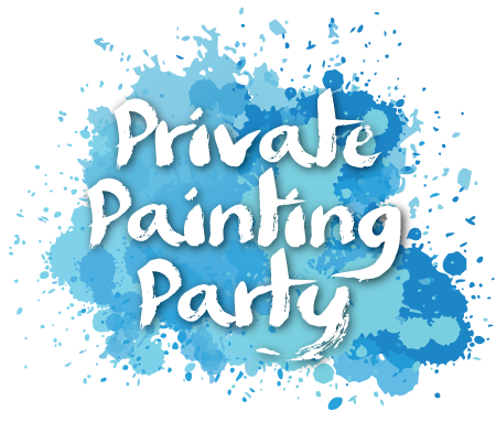 party-painting.png