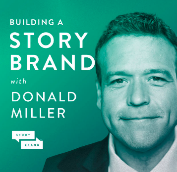 StoryBrand Donald Miller.png