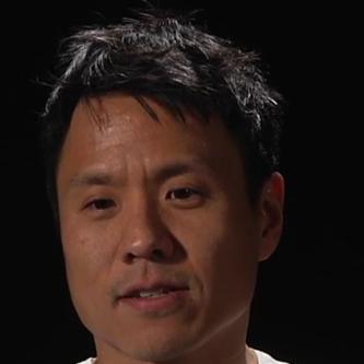 David Rhee -