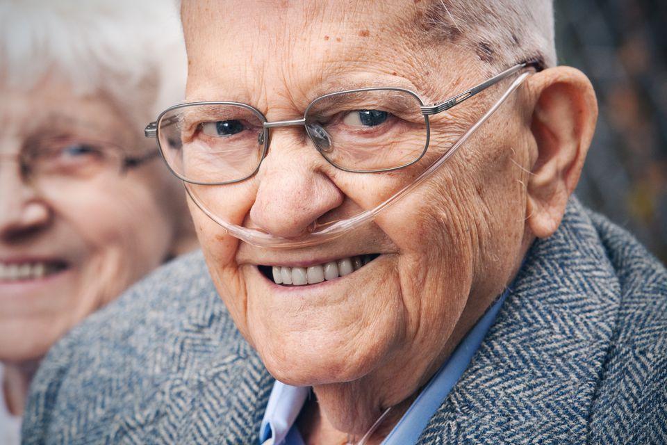 smiling-senior-man-524325545-5863d87a5f9b586e02e761f6 (1).jpg