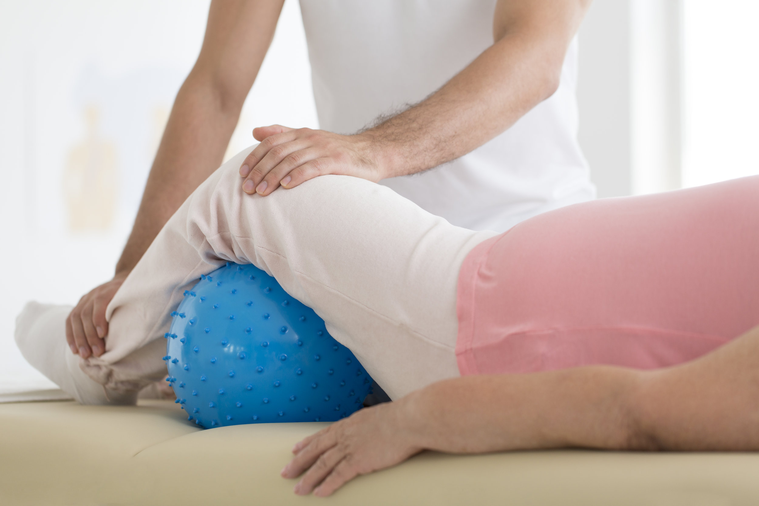 orthopedic physiotherapy.jpg