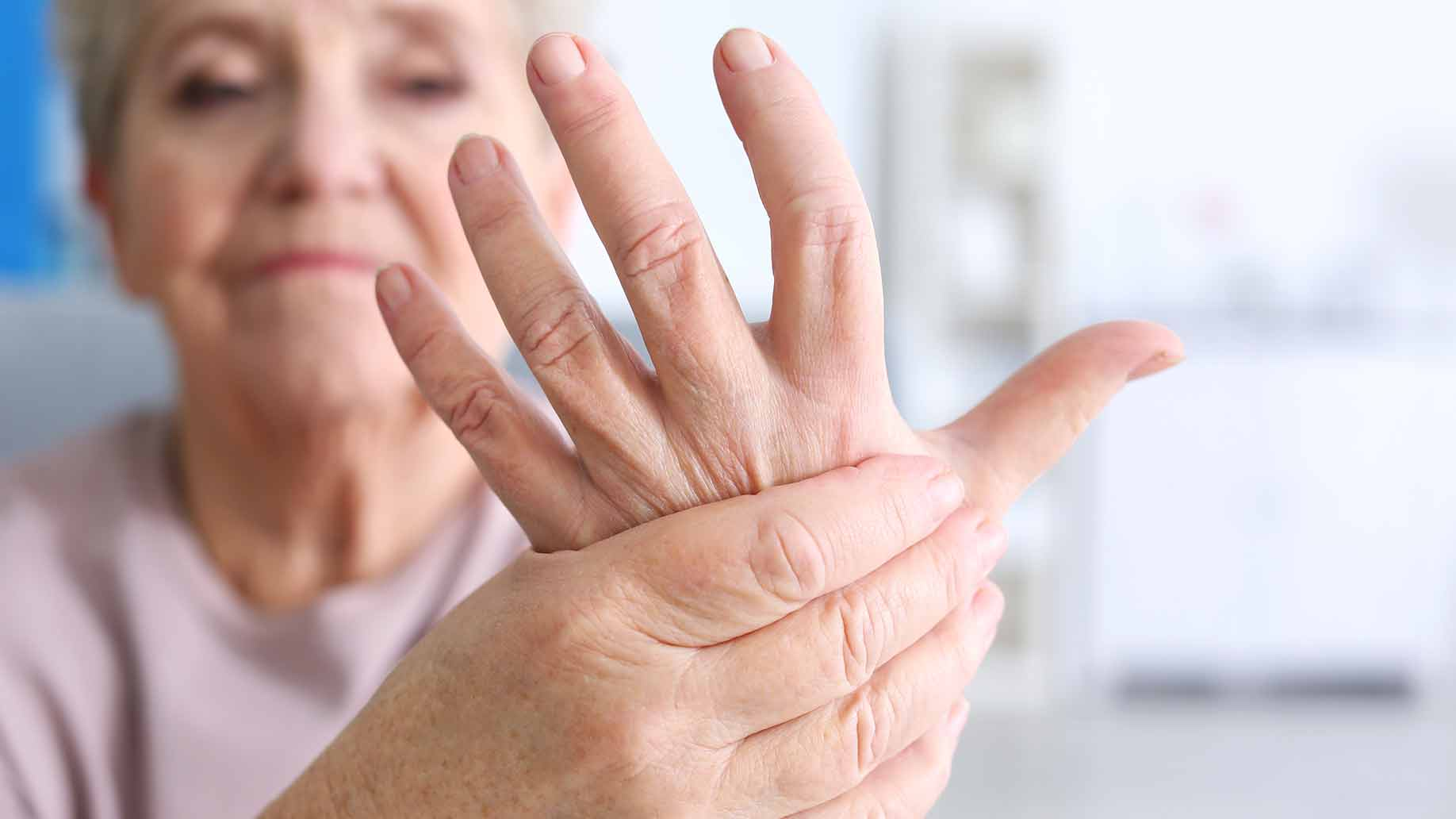 physiotherapy for arthritis.jpg