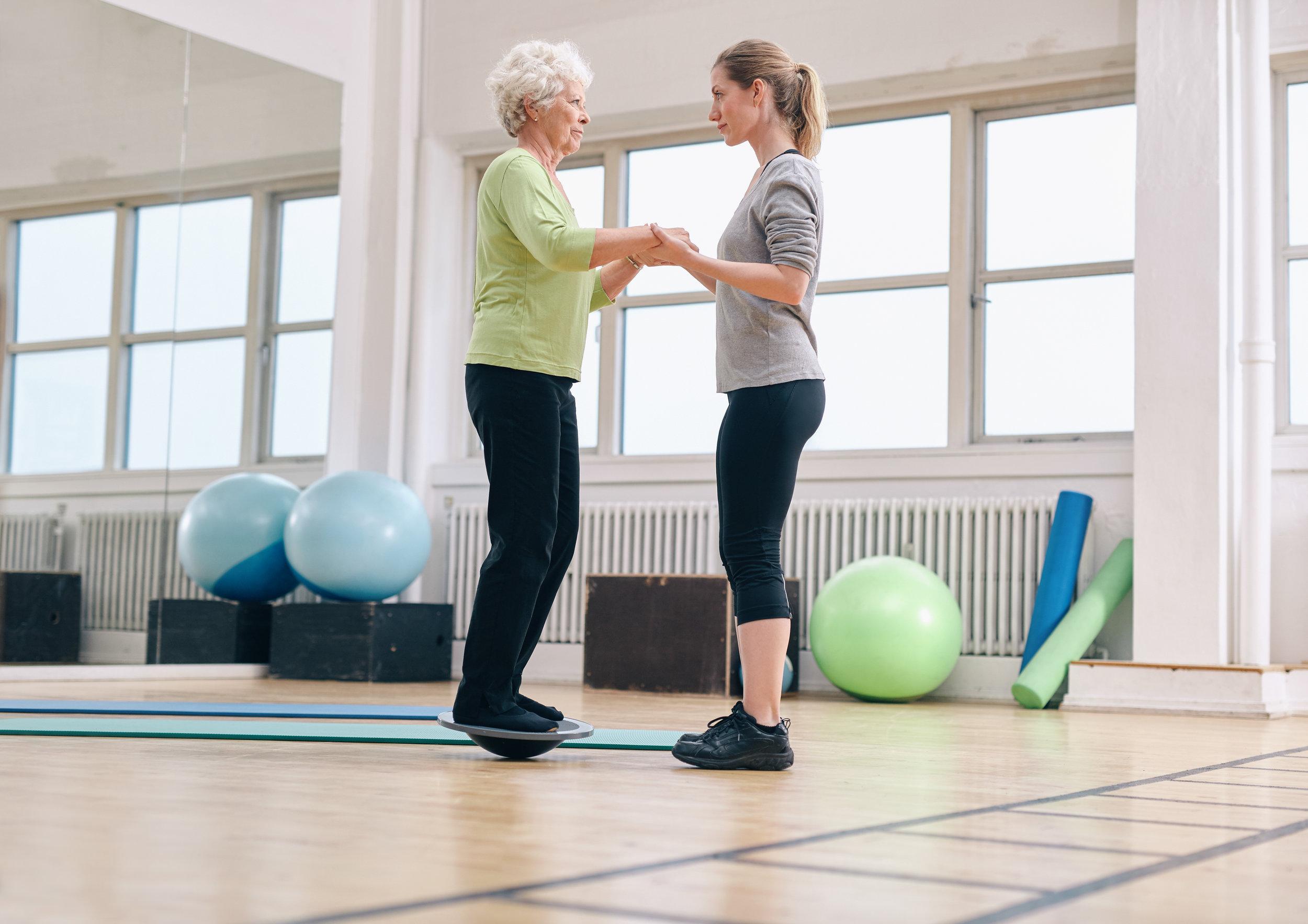 balance and gait training.jpg