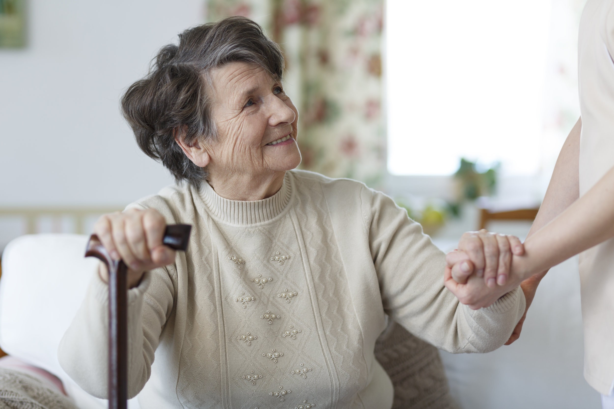 home physiotherapy for seniors montreal.jpg
