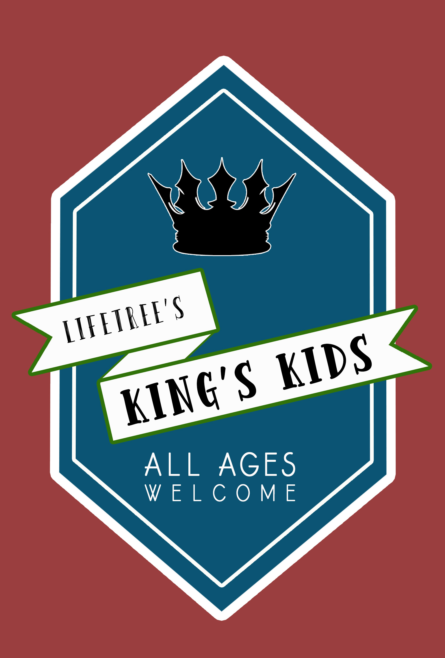 king'skids.jpg