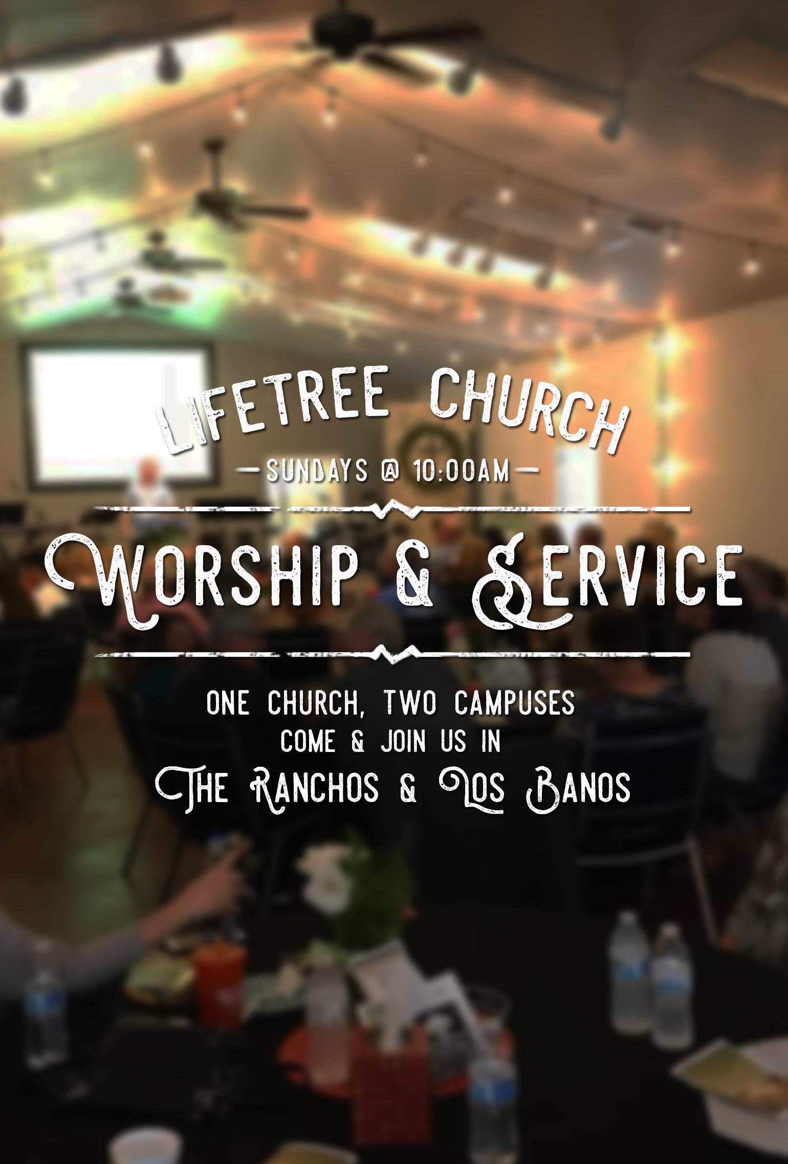 worship&service.jpg