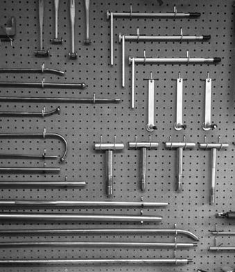 Dent Tools.jpg
