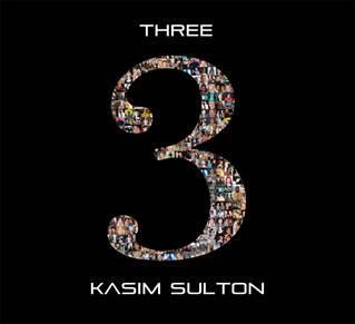 "3 -Kasim Sulton (2014)   -Piano on ""Fade Away"""