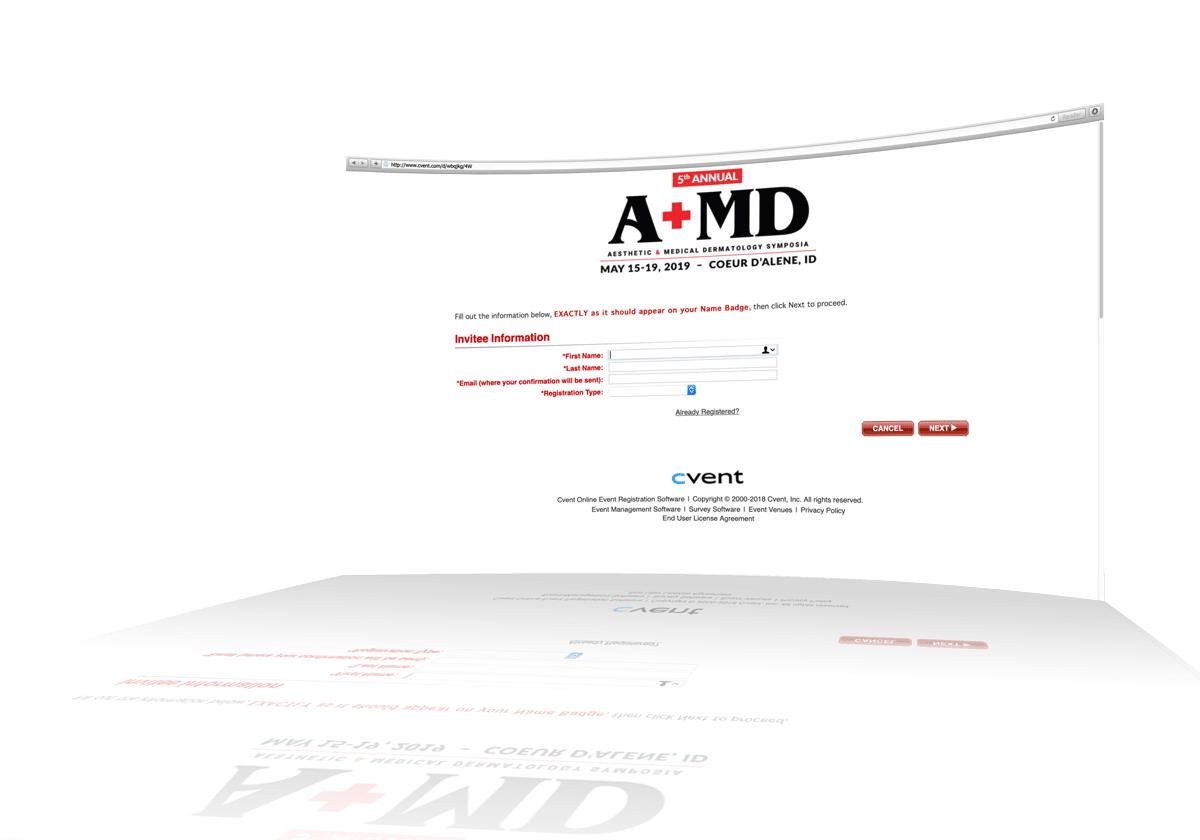 amd-reg-screen.png
