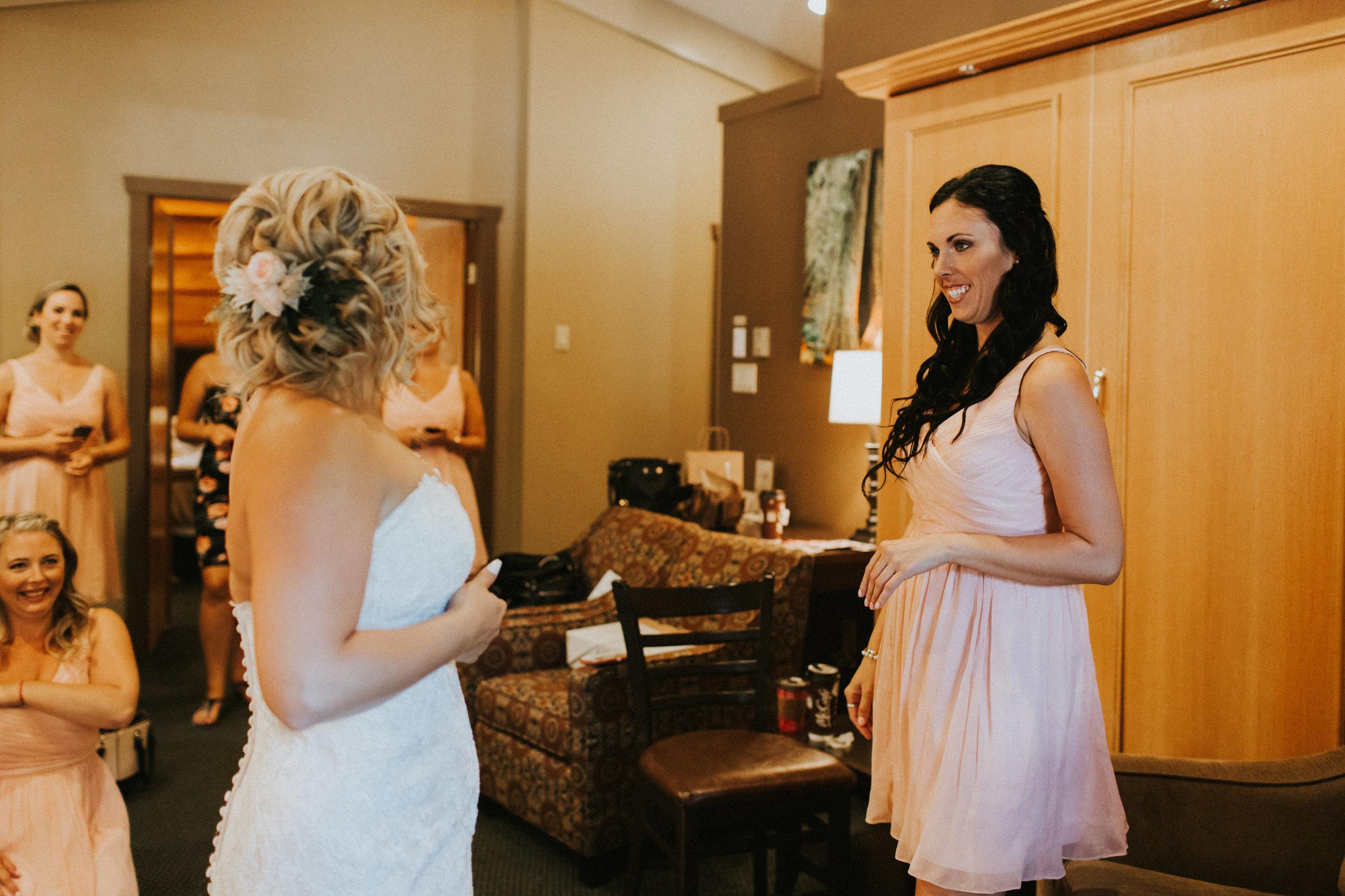 netzer-wedding-0070.jpg