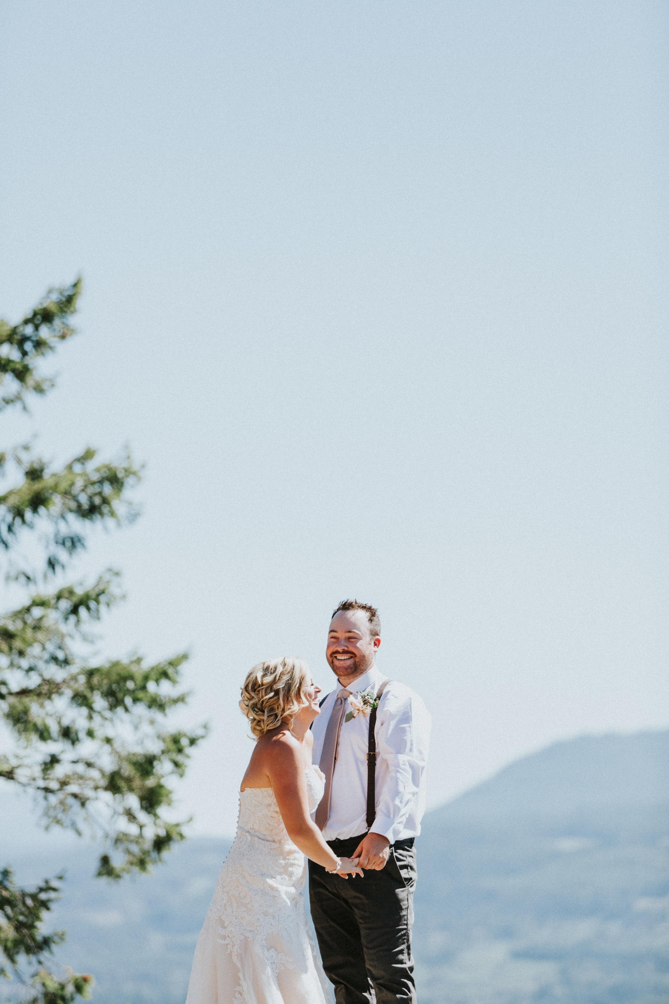 netzer-wedding-0148.jpg