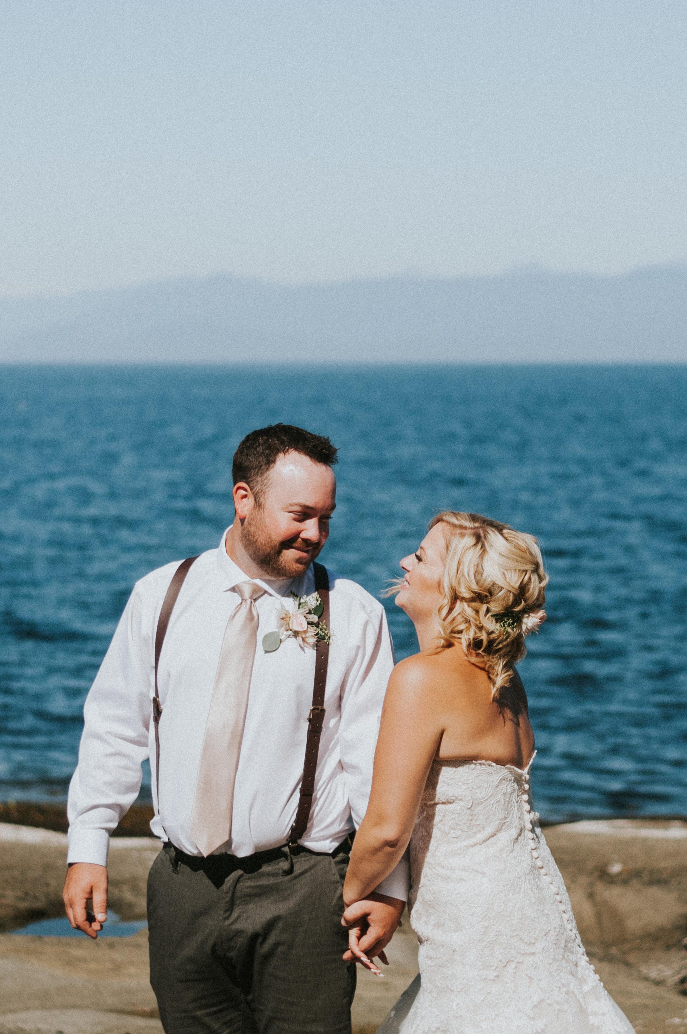 netzer-wedding-0269.jpg