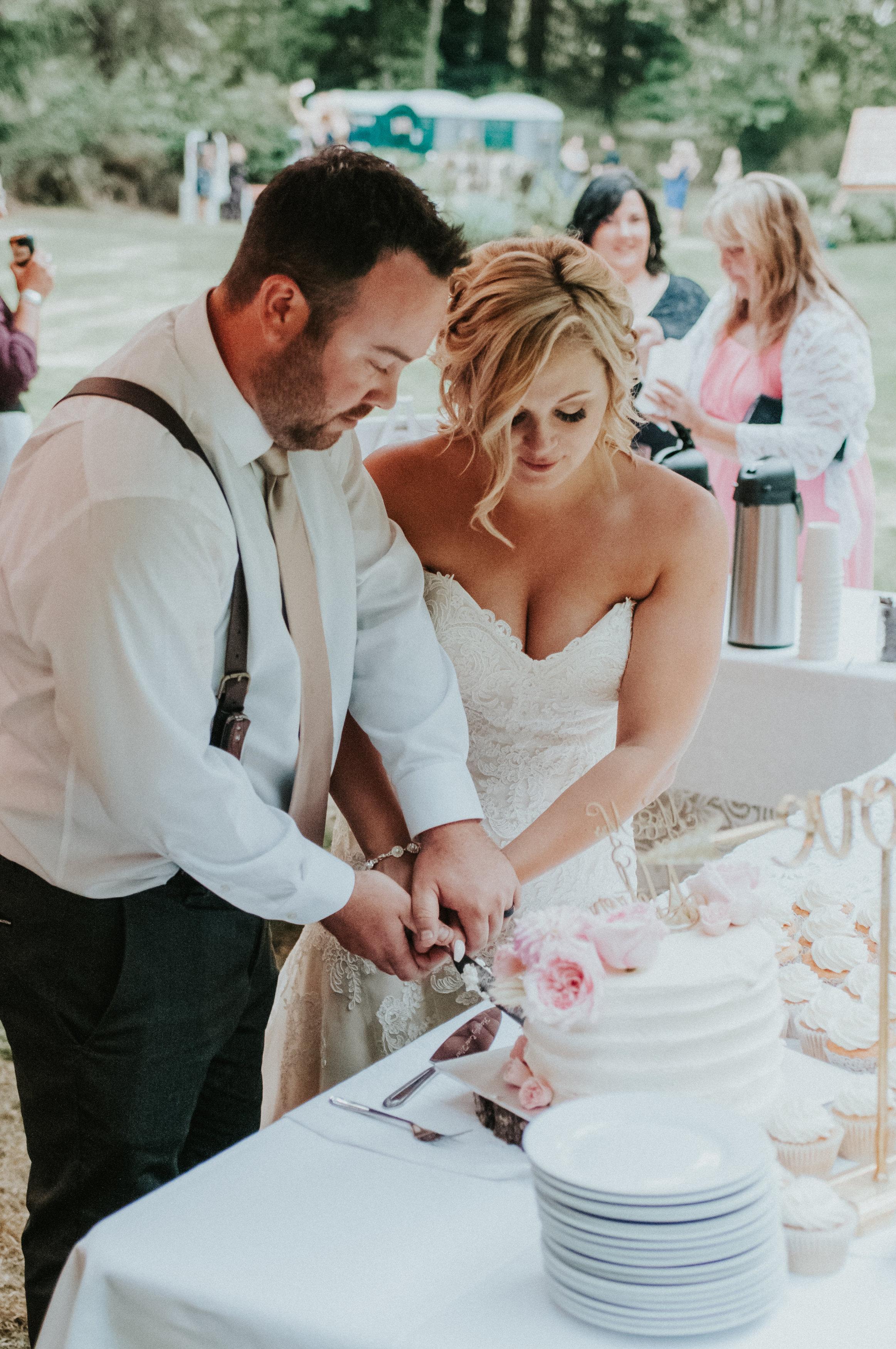 netzer-wedding-0763.jpg