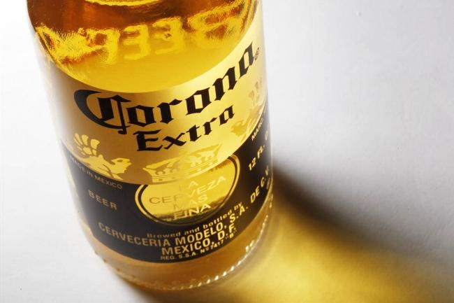 140819-corona-beer-mn-1300_dfec6678eb1db10ff7ecda616c28d611.nbcnews-fp-1200-800.jpg