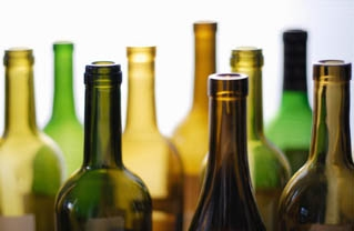reuse-empty-wine-bottles-1.jpg