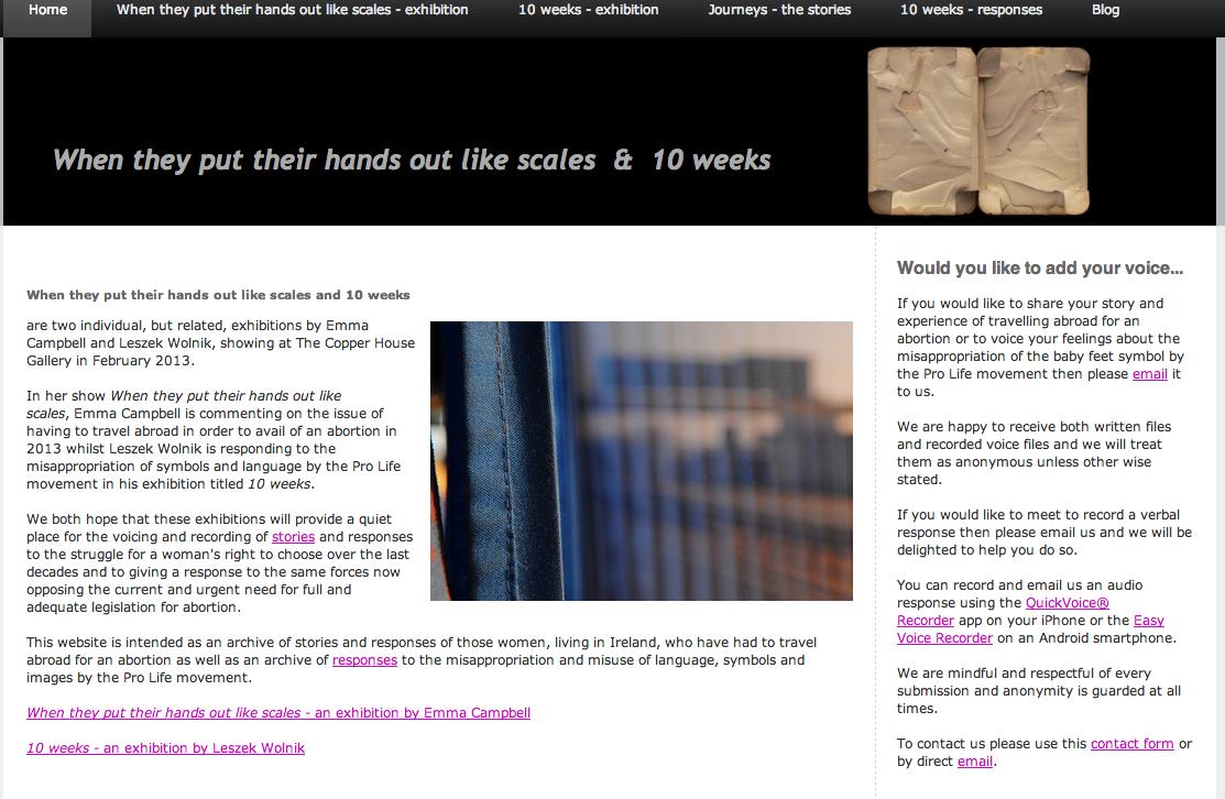 10weeks website.png