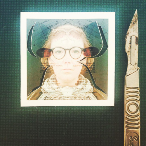 passport knife detail.jpg