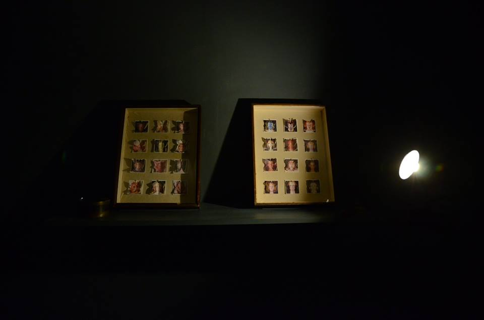 dark passport photo box.jpg
