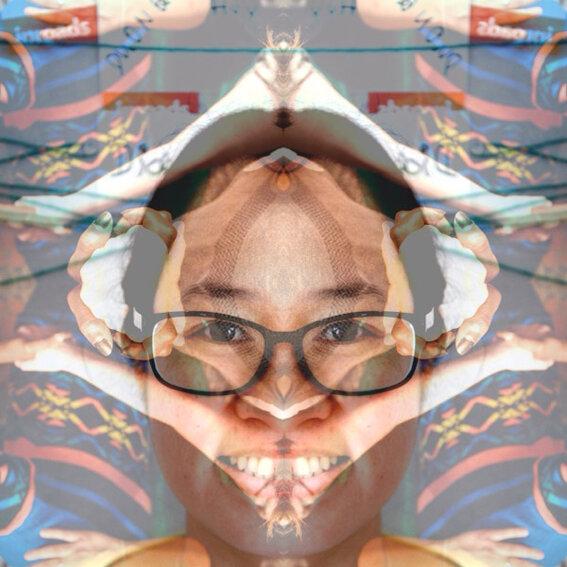 Passport butterfly 3.jpg
