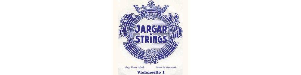 Jargar %22Cello Strings Set, Medium 4:4 Size%22.jpg