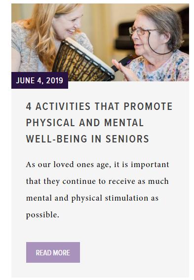 Blog_June_2019_Provision_Living_-_2019-06-05_19.59.07.png
