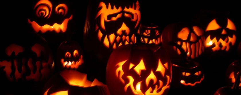 Halloween_header_Grandstaffordtheater.com_.jpg