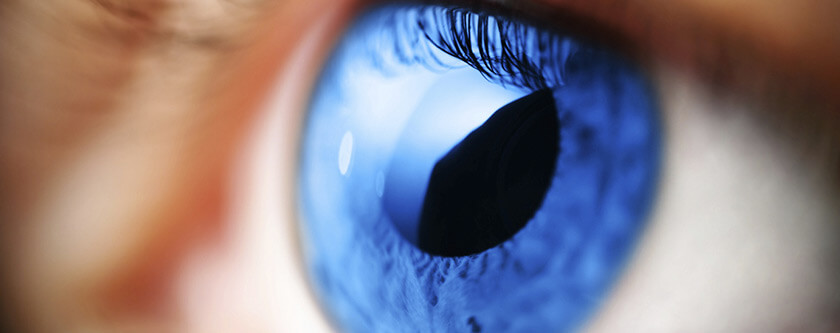 Glaucoma_Header_NPR.jpg