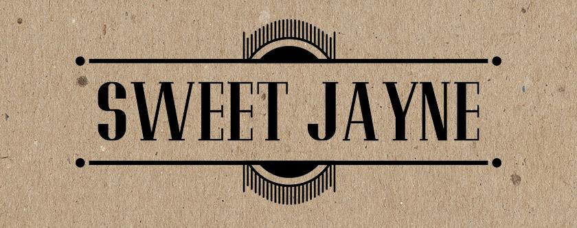 sweet-jayne-header-2.jpg