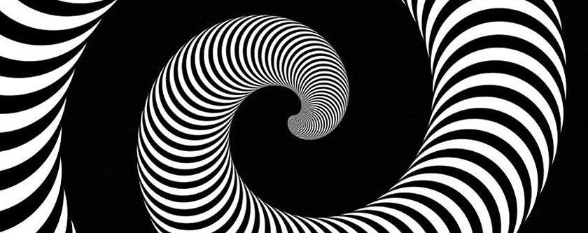 Illusions_Header_whoa.in_.jpg
