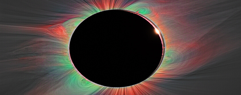 Solar-Eclipse-Header.jpg