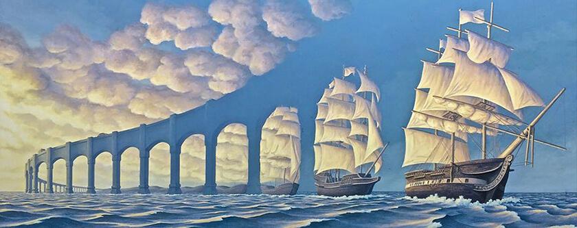 Ships_Header_Rob_Gonslaves.jpg