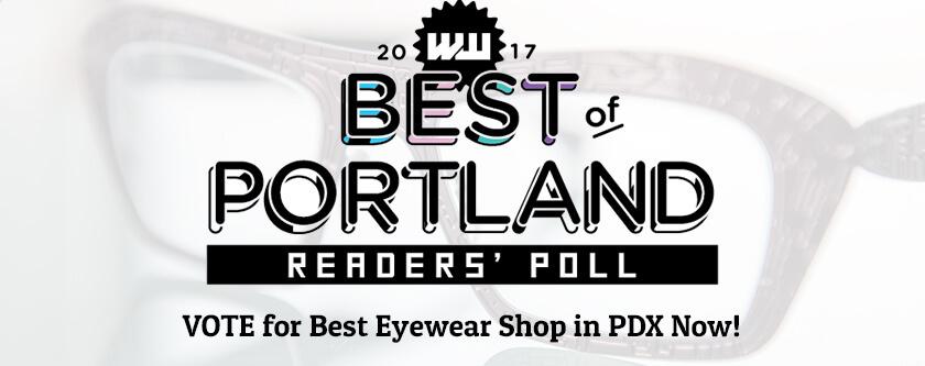 WW-Readers-Poll-Header3.jpg
