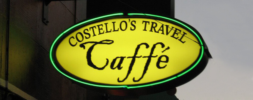 Costellos-Outside-Sign-1.jpg