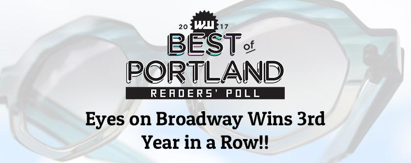 Header_EOB_Wins_WW_Readers_Poll-1.jpg