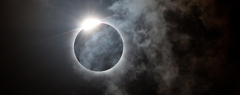 Eclipse_S-tephenM-udge.jpg